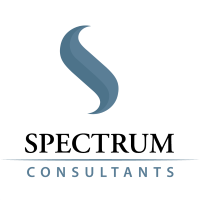 Spectrum Consultants Logo