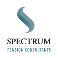 Spectrum Pension Consultants