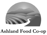Ashland Food Cooperative