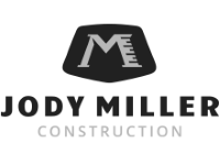 Jody Miller Construction