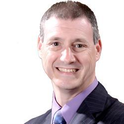 Adam R. Guy