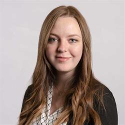 Lauren M. Eklund