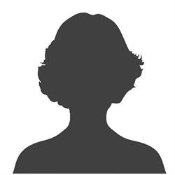 Elizabeth (Liz) A. Zappola