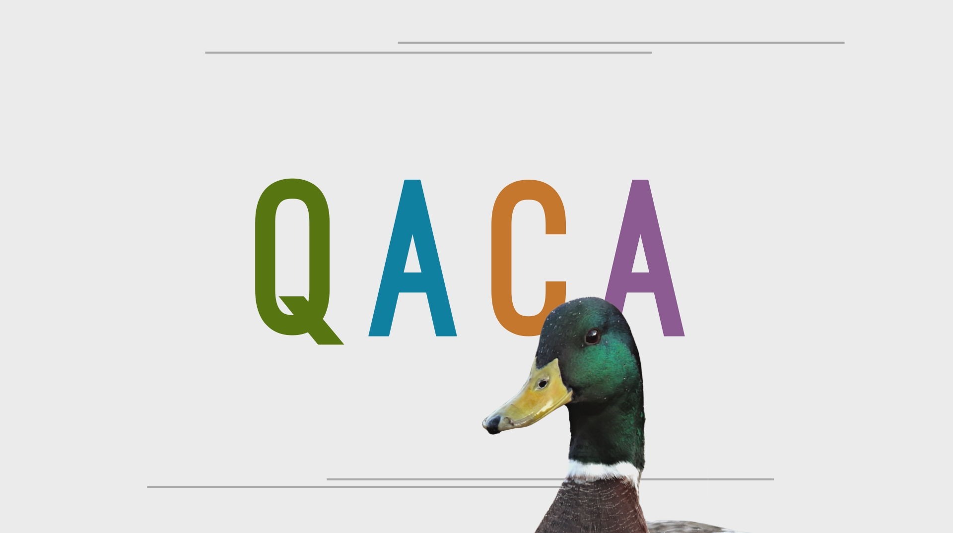 Encourage Greater Participation with a QACA Safe Harbor