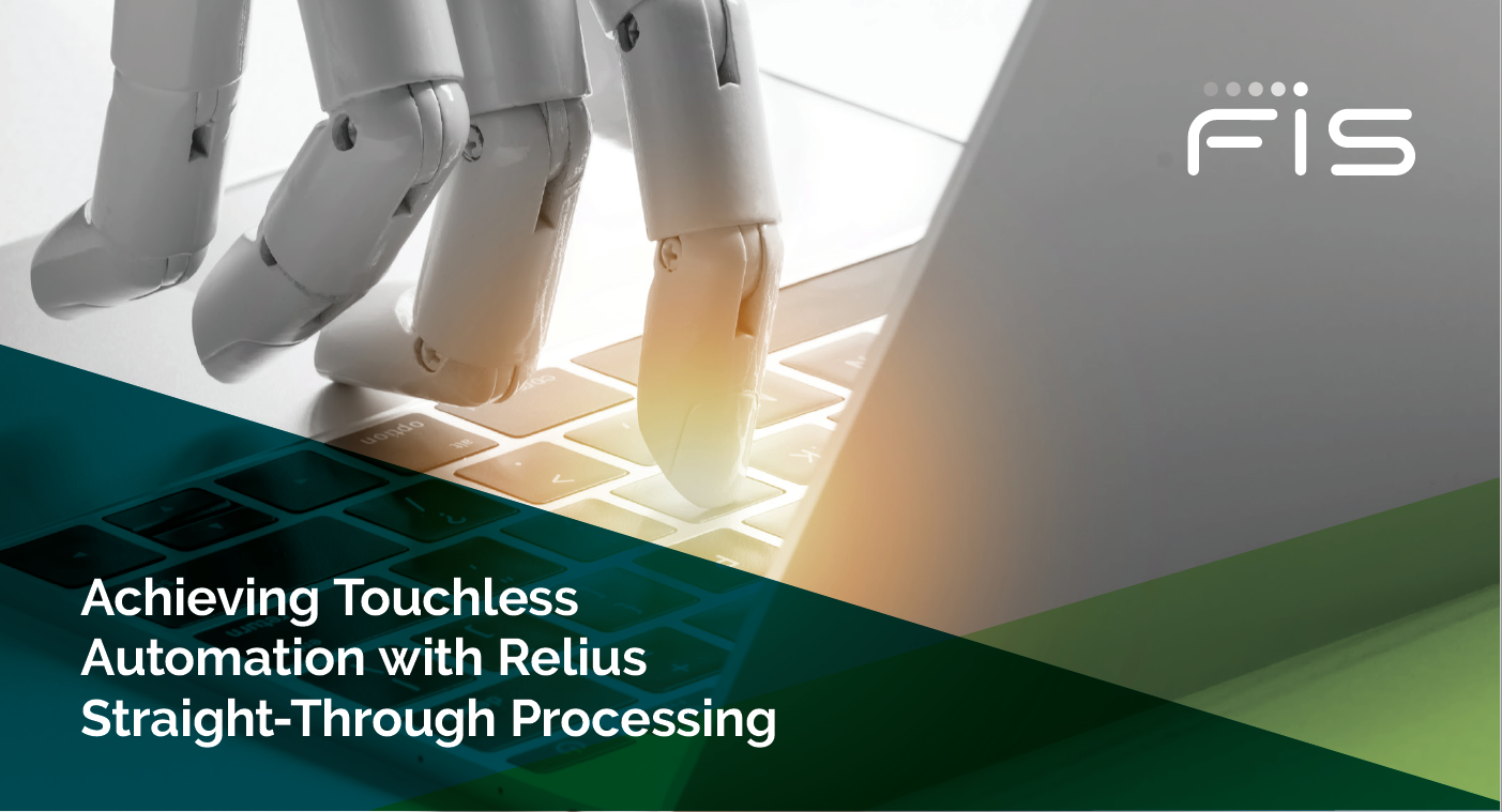case-study-touchless-automation-straight-through-processing